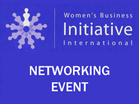 WBII Networking Event The Hague Netherlnds