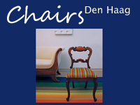 antique-chairs-and-upholstery-shop-in-The-Hague-Netherlands