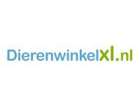 DierenwinkelXL pet supply shop online netherlands
