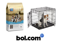 dog-food-cage-toys-leashes-Netherlands