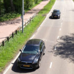how-to-buy-or-sell-a-car-in-the-Netherlands--expatINFOholland