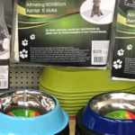 Netherlands pet supplies stores huisdierenwinkel
