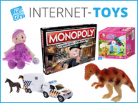 toy-games-hobby-webshop-in-Netherlands