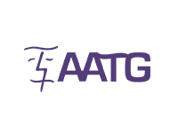 AATG international theater group in The Hague Netherlands