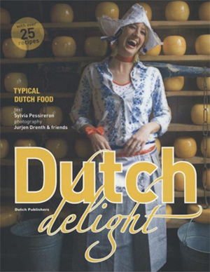 Dutch-cookbook-with-recipes-in-English