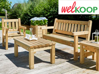 Dutch-garden-furniture-shops-in-Netherlands