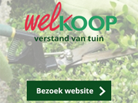 Dutch garden supply stores in Netherlands