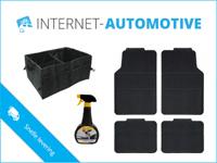 Dutch online auto parts accessories store Netherlands