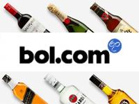 Dutch-online-beer-wine-liquor-store-Netherlands