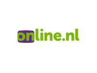 Dutch telecom services in Holland Netherlands