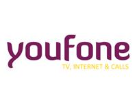 Dutch-telecom-internet-tv-phone-service-provider-in-Netherlands