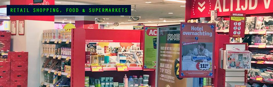 EXPAT-ESSENTIALS---Dutch-shopping-food-supermarkets-Netherlands