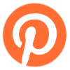 ExpatINFO Holland on Pinterest