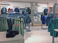 Hudson's-Bay-childrens-clothes-stores-in-Amsterdam-Hague-Rotterdam-Netherlands