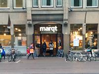 Marqt-Dutch-supermarket-chain-in-Netherlands