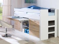 child-beds-furniture-shop-netherlands