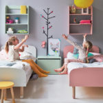 childrens-beds-and-furniture-stores-in-Netherlands