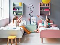 childrens-beds-mattress-stores-Netherlands