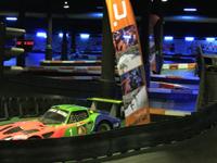 indoor-karting-ice-skating-skiing-snowboarding-center-in-The-Hague-Netherlands
