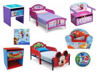 kids-bedroom-furniture-store-in-Netherlands