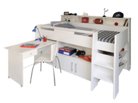 kids-youth-bedroom-sets-store-Netherlands