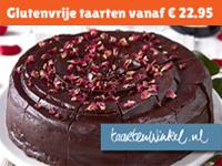 online-Dutch-bakery-in-Netherlands