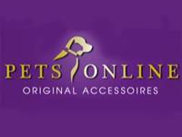 Dutch online dog cat supplies accessories store