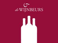 online wine shop in Netherlands