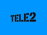 Dutch service provider internet TV phone Netherlands