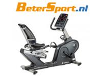 fitness equipment retailer in Netherlands