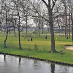 golfing-in-the-Netherlands