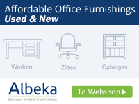 new and secondhand desks chairs office furniture stores Netherlands