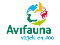 Dutch birdpark family attraction Netherlands