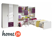 childrens beds and furniture retailer Netherlands