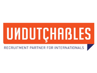 recruitment employment agency for international workers in Netherlands