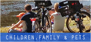 children-family-matters-in-Holland
