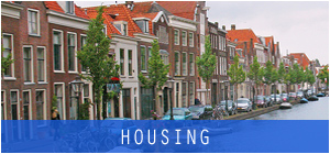 housing-property-matters-for-expats-in-Netherlands