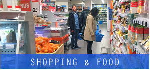 retail-shopping-food-in-Netherlands