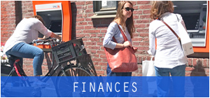 expat-financial-tax-matters-in-Netherlands