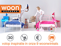 kids bed and furniture shops in Amsterdam Hague Rotterdam Utrecht