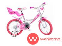 Netherlands Bike Shops Expatinfo Holland