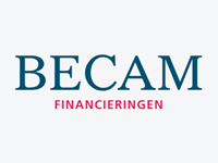 Becam Dutch financial services loan refinance Netherlands