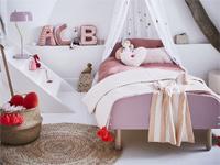kids bed shop in Holland Netherlands