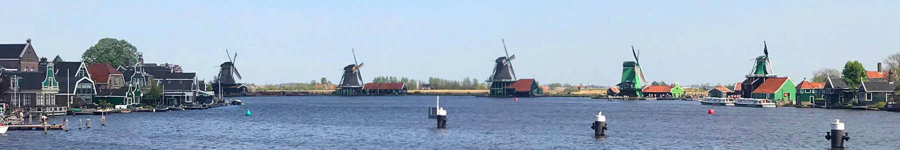Netherlands Food Stores & Restaurant Delivery | ExpatINFO Holland