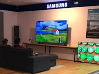 appliances electronics brand store Netherlands