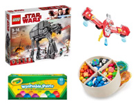 Dutch online shop toys games hobby supplies