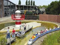 Train Museum Utrecht