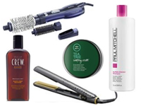 Netherlands Beauty, Hair & Cosmetics | ExpatINFO Holland