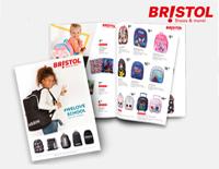 school bags schooltassen stores in Netherlands