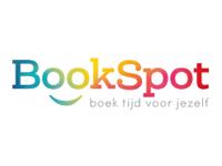 Utrecht school book store